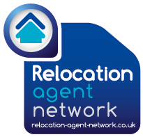 Accredited Relocation Agent Specialist