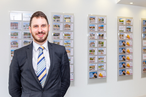 Mortgage, Protection & Equity Release Advisor