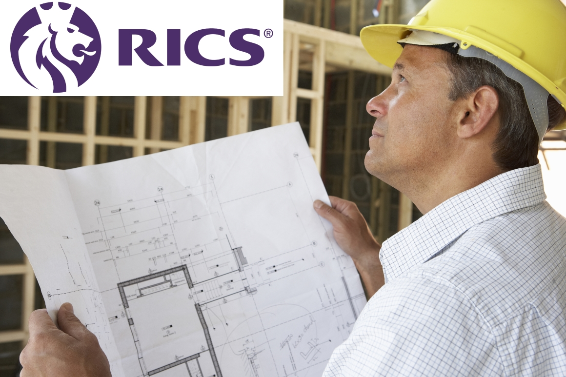 RICS Surveys