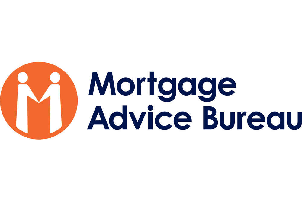 Mortgage & Protection Adviser